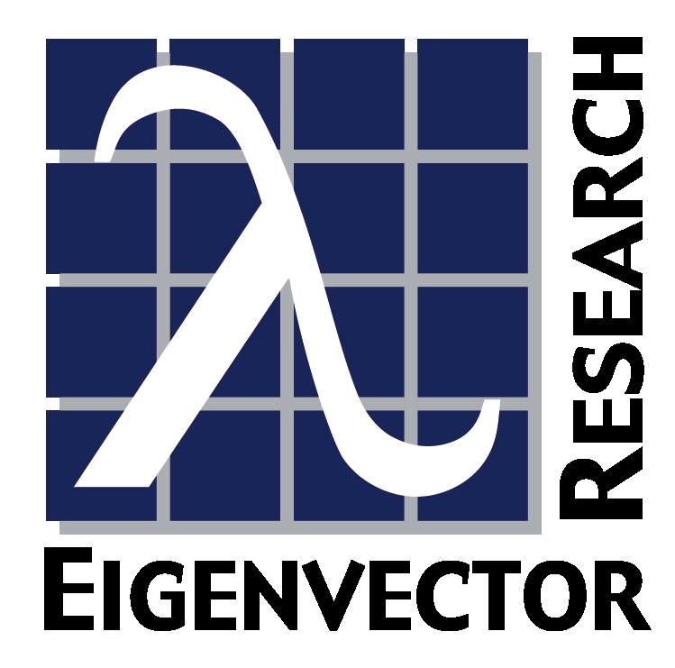 Chemometrics - Data Analysis Software - PLS_Toolbox